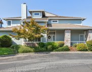 543 Danby  Court, Petaluma image