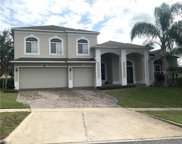 1148 Calloway Circle, Clermont image