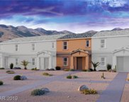 5178 STEEP CLIFFS Avenue Unit #lot 493, Las Vegas image