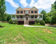 18 River Birch Cir, Euharlee image