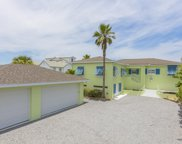 2811 S Atlantic Avenue, Daytona Beach Shores image