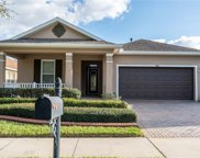 102 Flame Vine Way, Groveland image