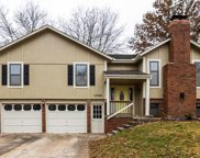 12506 Manchester Avenue, Grandview image