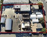 15162     Jackson Street, Midway City image