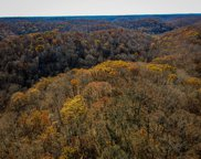 Natchez Trace Pkwy, Franklin image