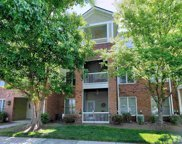 422 Waterford Lake Drive Unit #422, Cary image