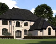 3870 Thatcher Dr, Rochester Hills image