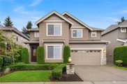 1811 208th Place SE, Sammamish image