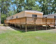 212 Ne 76th Street, Oak Island image