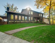 7747 Indian Springs Dr, Nashville image