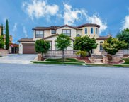 1846 Saddle Park Pl, San Jose image