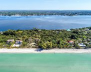 6330 Manasota Key Road, Englewood image