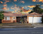 5211 Constitution Rd, Clairemont/Bay Park image