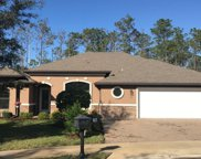 33 S Laurel Creek Court, Ormond Beach image