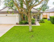 591 Loxley, Titusville image