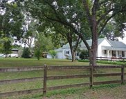 610 Coupland Rd, Odenville image