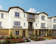 379 Camarillo Ter 3008, Sunnyvale image