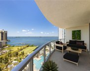 3000 Oasis Grand  Boulevard Unit 1201, Fort Myers image