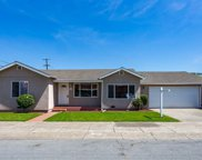 1700 142nd Ave, San Leandro image