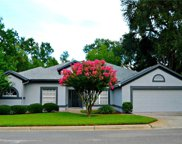125 Citrus Tree Lane, Longwood image