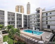 201 178th Dr Unit #334, Sunny Isles Beach image