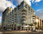 353 East BONNEVILLE Avenue Unit #716, Las Vegas image