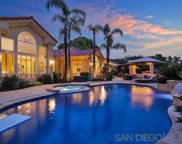 16085 Country Day Rd, Poway image