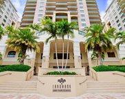 3610 Gardens Parkway Unit #402a, Palm Beach Gardens image
