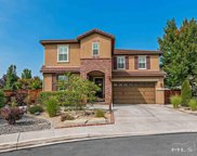 5159 Dacite Ct, Sparks image