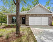 7428 Stagecoach Rd, Pensacola image