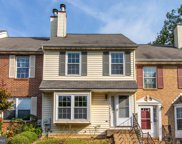 30 Townview Dr, West Grove image