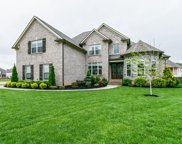 3026 Grunion Ln, Spring Hill image