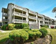 212 Maison Dr. Unit M-301, Myrtle Beach image