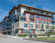 13919 Fraser Highway Unit 308, Surrey image