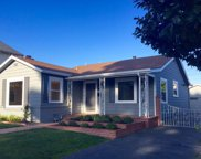 134 Rogers Ave, Watsonville image