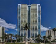 3101 S Ocean Dr Unit #3808, Hollywood image