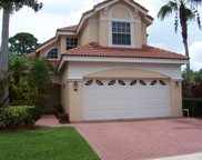 661 SW Andros Circle, Port Saint Lucie image
