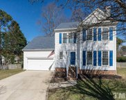 9904 Redhook Court, Raleigh image
