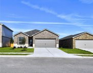 128 Cherry Tree Ln, Liberty Hill image