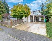 1811 N 95th Street, Seattle image