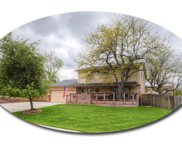 13327 Rigel Drive, Littleton image