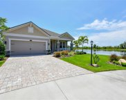 5229 Horizon Cove, Bradenton image