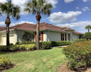 9359 Aviano  Drive, Fort Myers image