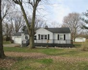 1786 County Road 1050 E, Indianapolis image