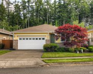 8433 Bainbridge Lp NE, Lacey image