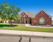 622 Artisan Way, San Antonio image
