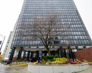 5415 N Sheridan Road Unit #506, Chicago image