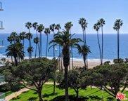 515     Ocean Avenue   Penthouse, Santa Monica image