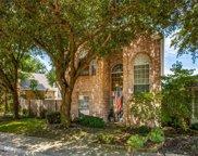 18035 Windflower Way, Dallas image
