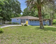 7572 OLD KINGS RD S, Jacksonville image